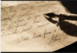 Return to Sender (The Letter I Never Sent)